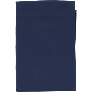 Taie traversin percale Percale