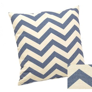 Cushions, Covers, Bedspreads