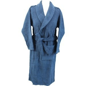 Pyjamas And Dressing Gowns